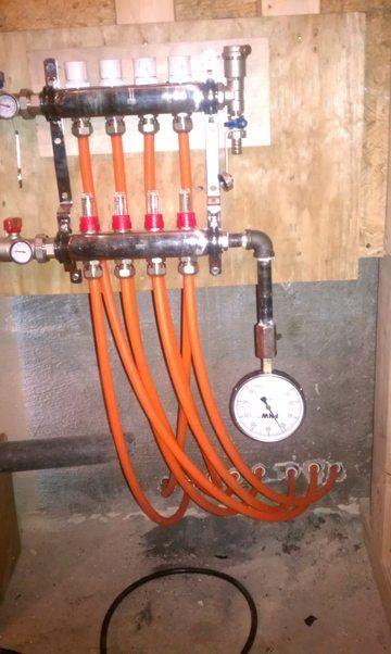 Geothermal Heating Cooling Arlington Va Washington Dc Maryland Geothermal Heating Cooling Geothermal Heating Commercial Heating