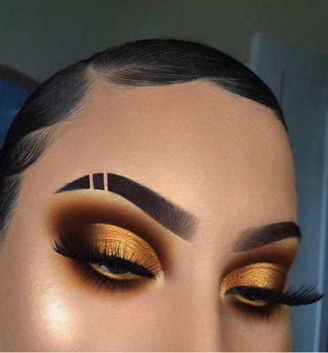 make-up; oog make-up; make-up tutorial; make-up looks; oog make-up tutorial; make-up ideeën stap voor stap; Day Eye Makeup, Makeup Eye Looks, Elf Makeup, Eye Makeup Tips, Cute Makeup, Smokey Eye Makeup, Pretty Makeup, Makeup Inspo, Eyeshadow Makeup