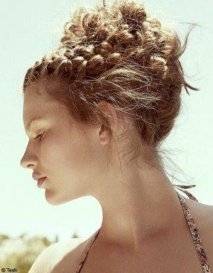25+ Laure coiffure des idees