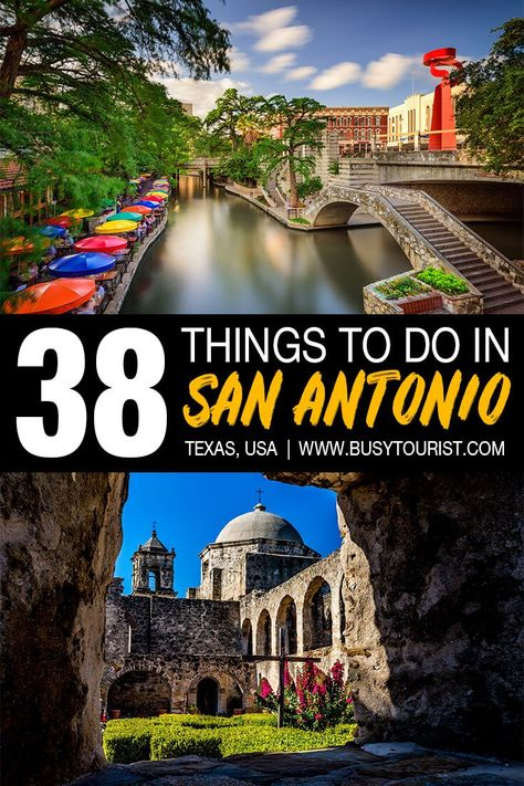 Visit San Antonio, San Antonio Zoo, San Antonio Missions, Downtown San Antonio, Texas Travel, Travel Usa, Travel Tips, Travel Hacks, Travel Guides