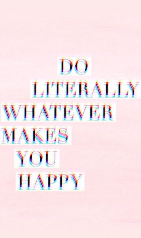 5 Colorful Wallpapers To Make You Smile Every Time You Use Your Phone Free Download Colorful Zone Happy Quotes Inspirational Quotes Cute Love Quotes