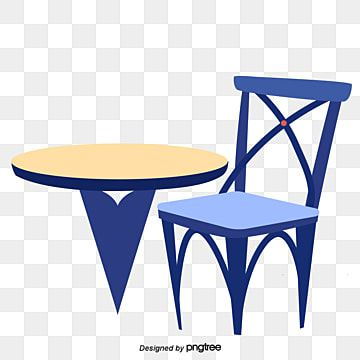 Muebles De Madera Psd Png Muebles De Madera Mueble Mesa Png Imagen Para Descarga Gratuita Pngtree In 2020 Round Table And Chairs Indoor Chairs Restaurant Furniture Table