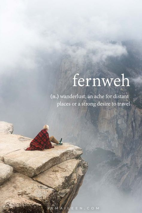 50 Unusual Travel Words with Interesting Meanings – I am Aileen – sym collect – Finanzen The Words, Fancy Words, Weird Words, Pretty Words, Cool Words, Best Words, Unusual Words, Unique Words, Interesting Words