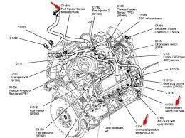 Ford 6 0 Engine Diagram - Wiring Diagram Text free-writer -  free-writer.albergoristorantecanzo.itfree-writer.albergoristorantecanzo.it