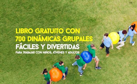 10 Ideas De Dinamica Tb Juegos Cooperativos Juegos De Grupo Campamento Juegos