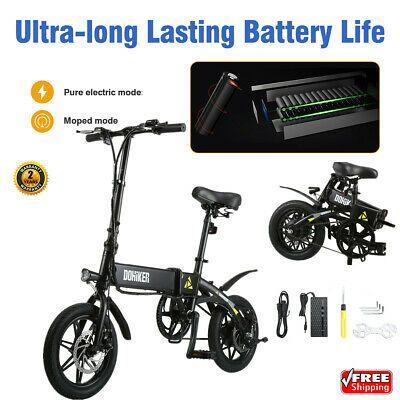Nice 629 99 Samebike 20lvxd30 Smart Folding Electric Moped Bike E Bike Electric Bikes 2019 Moped Bike Electric Bicycle Folding Electric Bike