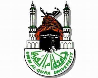 جامعة أم القرى تعلن عن أسماء المرشحين والمرشحات للوظائف الإدارية University Porsche Logo Mecca
