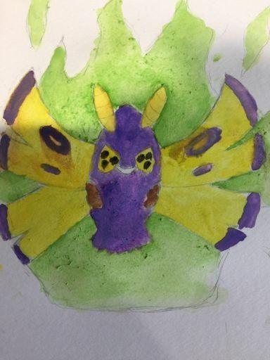 Alolan Raichu Coloring Page Awesome Drawing A An Raichu Coloring Pages Transformers Coloring Pages Raichu