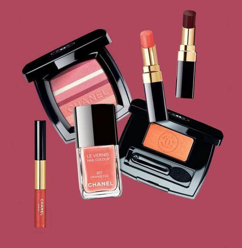 603035a01 Pin de Krisztina Schultheisz en Make up -Colors en 2019 | Maquillaje,  Belleza y Ropa y accesorios