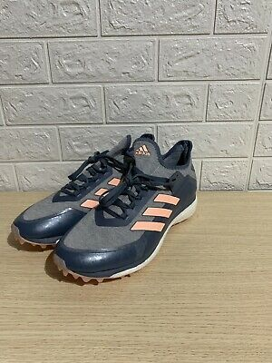 Advertisement Ebay Adidas Fabela X Boost Women S Field Hockey Shoes Size 10 Ac8788 Hockey Shoes Womens Field Hockey Fashion Shoes Sneakers