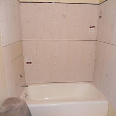 bathrooms remodel beautiful bathroom decor