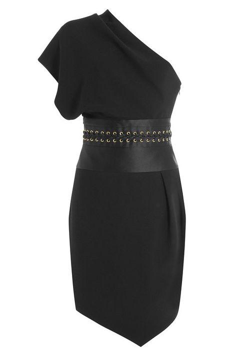 695ba7f99b92 ALEXANDRE VAUTHIER Draped satin-trimmed wool mini dress | M A T E R I A L |  Satin, Dresses und Alexandre Vauthier