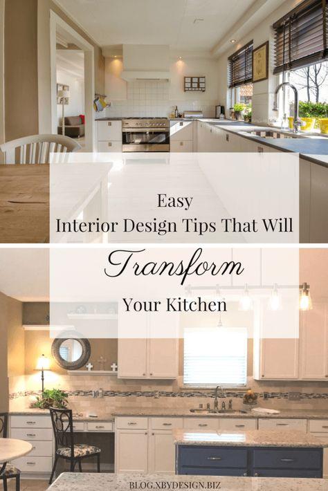 7 Easy Budget Friendly Interior Design Tricks to Transform