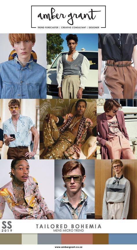 Biggest Women S Fashion Brands Info: 9024224937