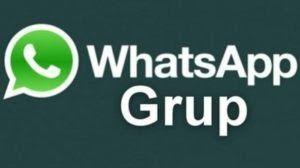 Wow 30 Gambar Keren Untuk Foto Wa 55 Nama Grup Whatsapp Yang Bagus Keren Lucu Unik Serta Download Gambar Keren Untuk Wallpaper Wa 50 Wal Di 2020 Gambar Lucu Drama