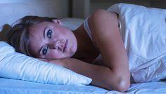 Avete sperimentato un'infinità di trucchi per dormire ma l'insonnia vi perseguita? Dagli Usa arriva una nuova tecnica di respirazione che garantisce un rapido addormentamento