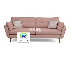 اشكال كنبات مودرن 2020 افضل كنب مودرن افضل سعر اثاث ضمان 01270001596 Outdoor Sofa Outdoor Decor Outdoor Furniture