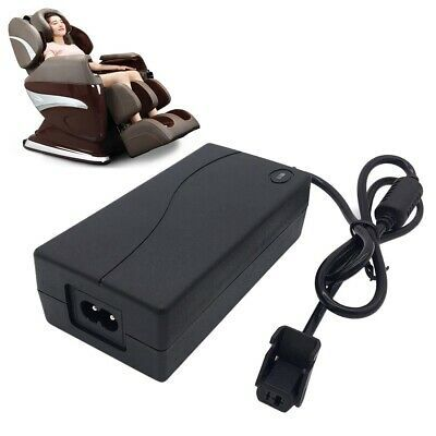 Advertisement Power Supply Adapter Transformer For Electric Recliner Sofa Chair 29v 2a In 2020 Electric Recliners Reclining Sofa Power Reclining Sofa