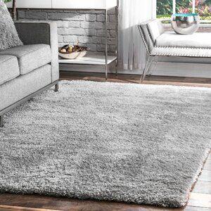 Altamont Silver Gray Area Rug In 2020 Gray Rug Living Room Area Room Rugs Grey Bedroom Rug