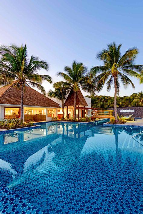 Mamanuca Islands Fiji Travel Fiji Islands Island Resort