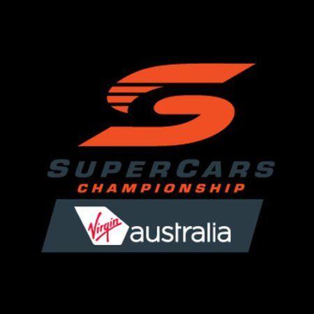 Supercars Championship | Super cars, Motorsport, Tech company logos