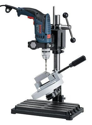 Wabeco Drill Stand Milling Stand Bf1240 With Rotary Table 40057252 Wabeco Bohrstander Frass In 2020 Woodworking Power Tools Metal Working Tools Cnc Machine Design