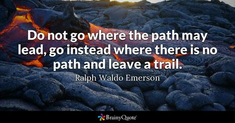 Top 10 Wisdom Quotes