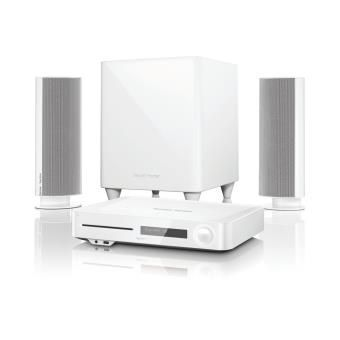 home cinema harman kardon bds 480w