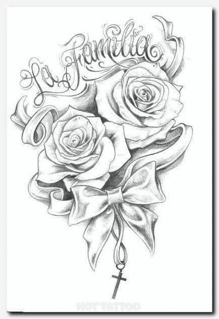 62+ Ideas Tattoo Ideas Female Sleeve Mandala #tattoo