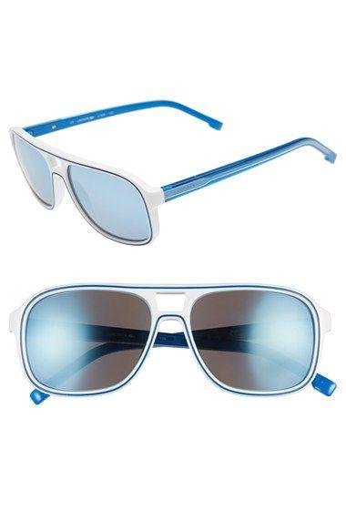 Polarisierte Frauen Sonnenbrillen Kunst Und Kultur Sonnenbrillen Typ Gläser Rotgoldrahmen Schwarz Grau Linse JiZO4EC5Z