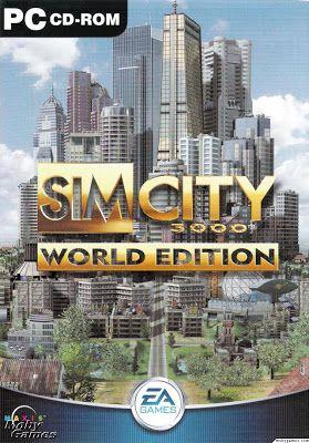 Télécharger les jeux pc enligne: telecharger sim city 3000.