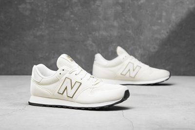 Jak Rozpoznac Podrobki New Balance New Balance Balance New Balance Sneaker
