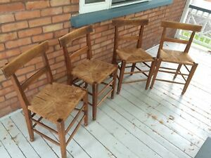 Chaises Antique Outdoor Furniture Sets Outdoor Decor Outdoor Furniture