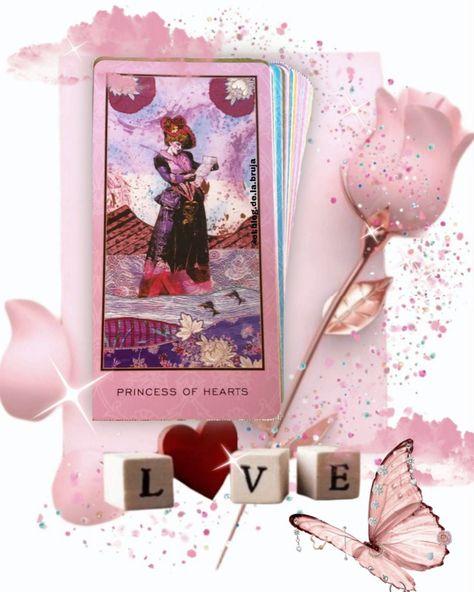 "🌻TAROT DEL SOL 🌻 on Instagram: ""💖 # #tarot #tarotespaña #dailytarot #tarotcard #tarotcardreading #love #sotadecopas #tarotespaña #tarotespañol #brujita #magical #magic…"""