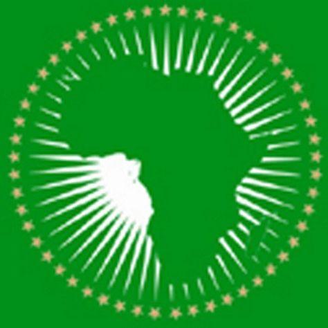 Como Acabar Con La Contracultura Burundi Uniao Africana Autoriza Envio De Missao Ao Pais Com