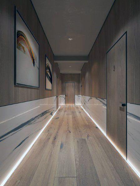 Baseboard Led Reveal Google Search Hotel Interiors Hotel Interior Design Hotel Room Design