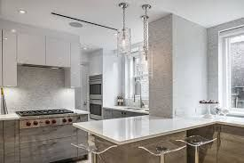 Sparkling White Quartz Countertops Inspirations With Pros And Cons