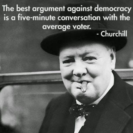 thought this great Winston Churchill quote needs to be remembered… Just thought this great Winston Churchill quote needs to be remembered.Just thought this great Winston Churchill quote needs to be remembered. Quotable Quotes, Wisdom Quotes, Quotes To Live By, Me Quotes, Funny Quotes, Cigar Quotes, People Quotes, Lyric Quotes, Winston Churchill