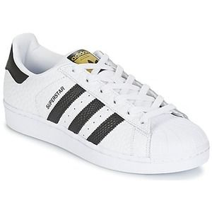 sneakers donna adidas superstar