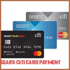 6+ Card Neat ideas in 6 visa card, cards, credit card