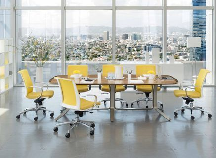 Conference Room Chairs Seating Conference Room Design