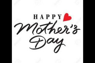Mother S Day Videos Download Free Whatsapp Tiktok Fb And Insta O2status Happy Mother Day Quotes Beautiful Mothers Day Quotes Mothers Day Quotes