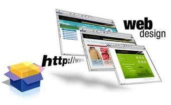 Web Design Website Design Services Website Design Company Professional Web Design