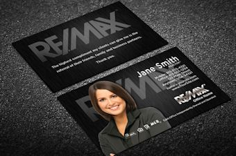 Remax business cards free shipping designs templates logo remax business cards free shipping designs templates logo bizness cards pinterest business cards business and real estate reheart Images