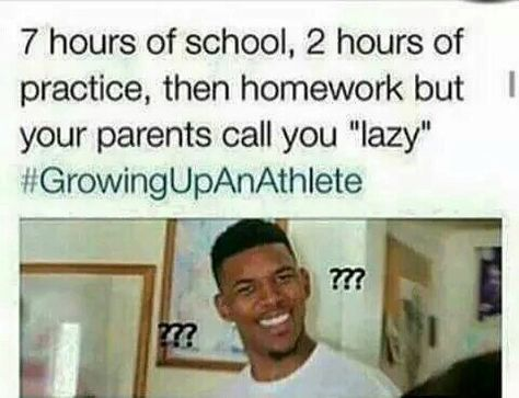 OMG SO TRUEEEEE!!!!!!!! But I have an hour and a half of practice