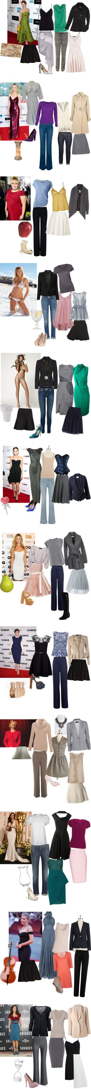 16 best trinny and susannah images on pinterest body forms body 16 best trinny and susannah images on pinterest body forms body shapes and fashion advice floridaeventfo Image collections