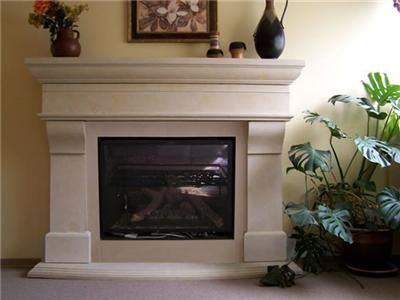 white precast concrete fireplace surround home hearth pinterest concrete fireplace precast concrete and fireplace surrounds