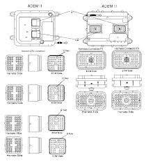 On Caterpillar C15 Ecm Wiring Diagram In 2021 Diagram Caterpillar Caterpillar Engines