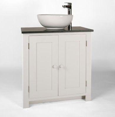 white bathroom vanity no sink artcomcrea