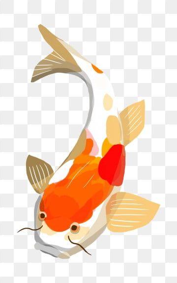 ปลาในน ำ คว น รอยก ดของปลา ตกปลาตกปลา ก นเหย อล อภาพ Png และ Psd สำหร บดาวน โหลดฟร ปลาน ำจ ด ปลา ปลาทอง